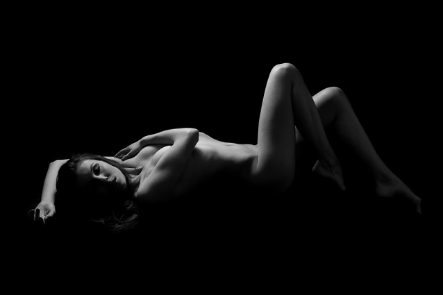 Erotinės fotosesijos