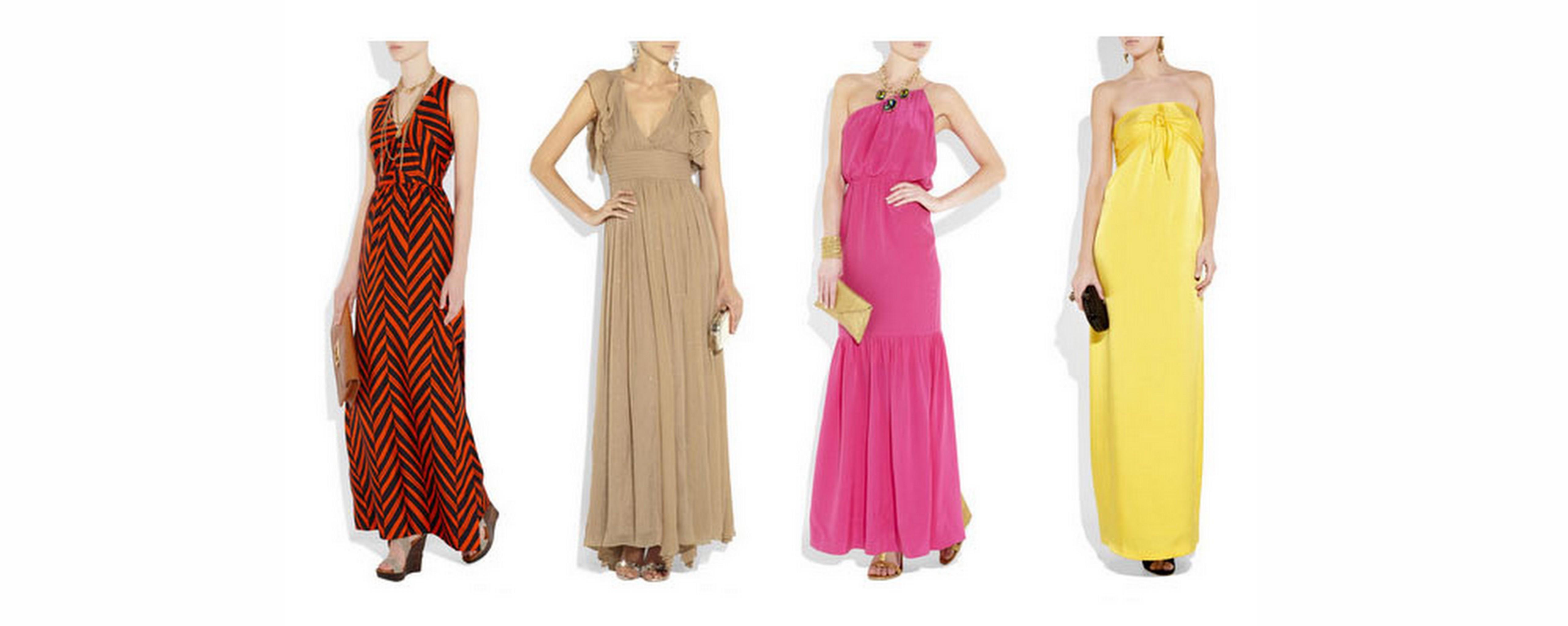suknelių aksesuarai (2)