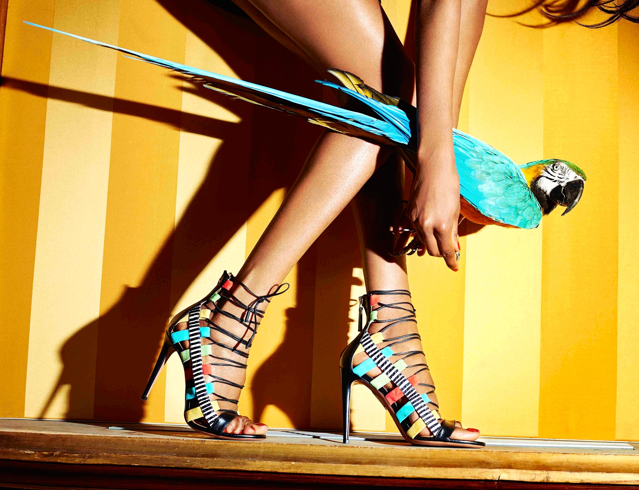 batai vasarai