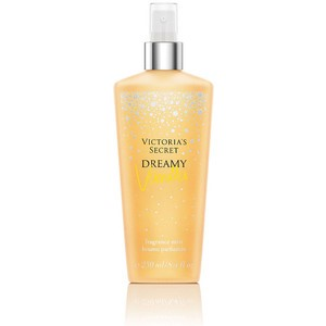 Victoria's Secret Dreamy Vanilla