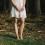 Proginės suknelės, bateliai ir aksesuarai. Kaip atrodo tobulas balansas?