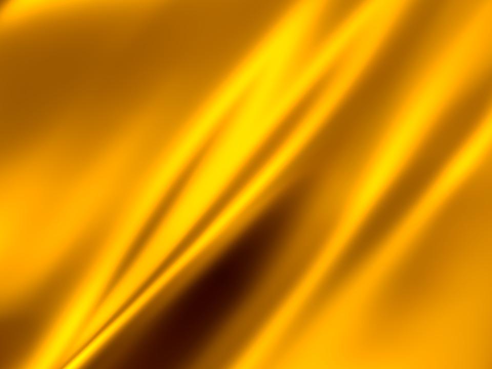 auksine