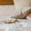 Kokią įtaką miegamojo interjeras gali daryti Jūsų miegui?